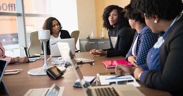 Vai trò của phụ nữ trong kinh doanh và quản lý (kỳ 2)