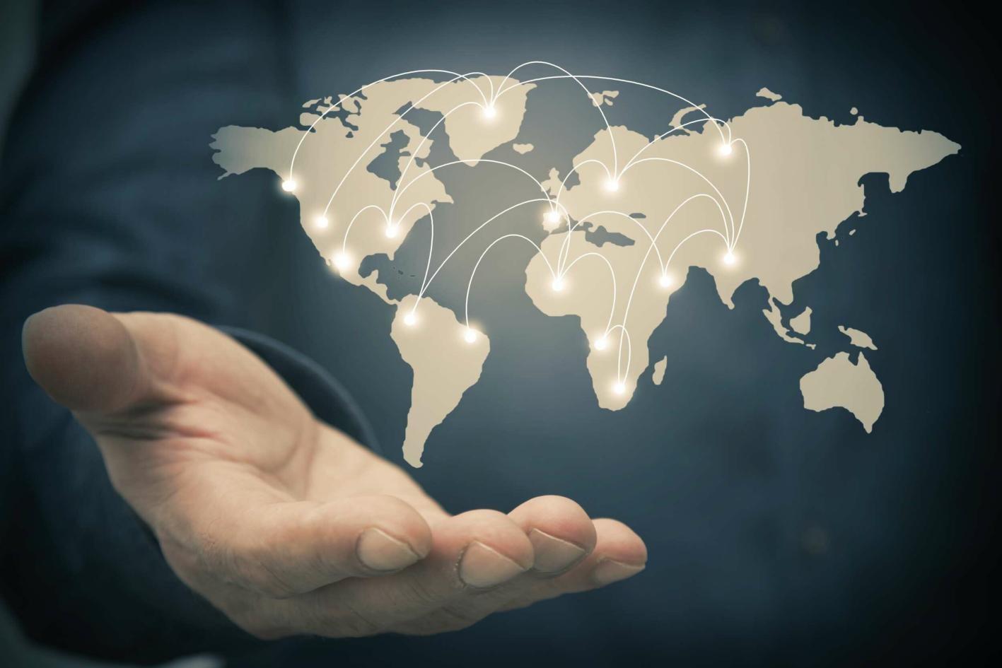 Tình hình đầu tư trực tiếp nước ngoài 09 tháng đầu năm 2021