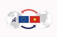 Các biện pháp phòng vệ thương mại trong các hiệp định thương mại tự do thế hệ mới và tác động đối với Việt Nam