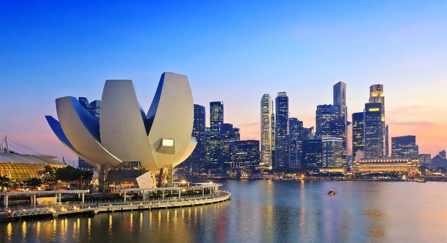 Kinh nghiệm thực hiện công khai, minh bạch và trách nhiệm giải trình trong pháp luật một số nước – nghiên cứu điển hình tại Cộng hòa Singapore