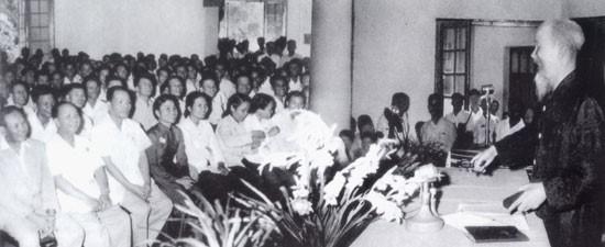 Tôn chỉ, mục đích của báo chí: từ nhận thức đến thực tiễn ở Việt Nam