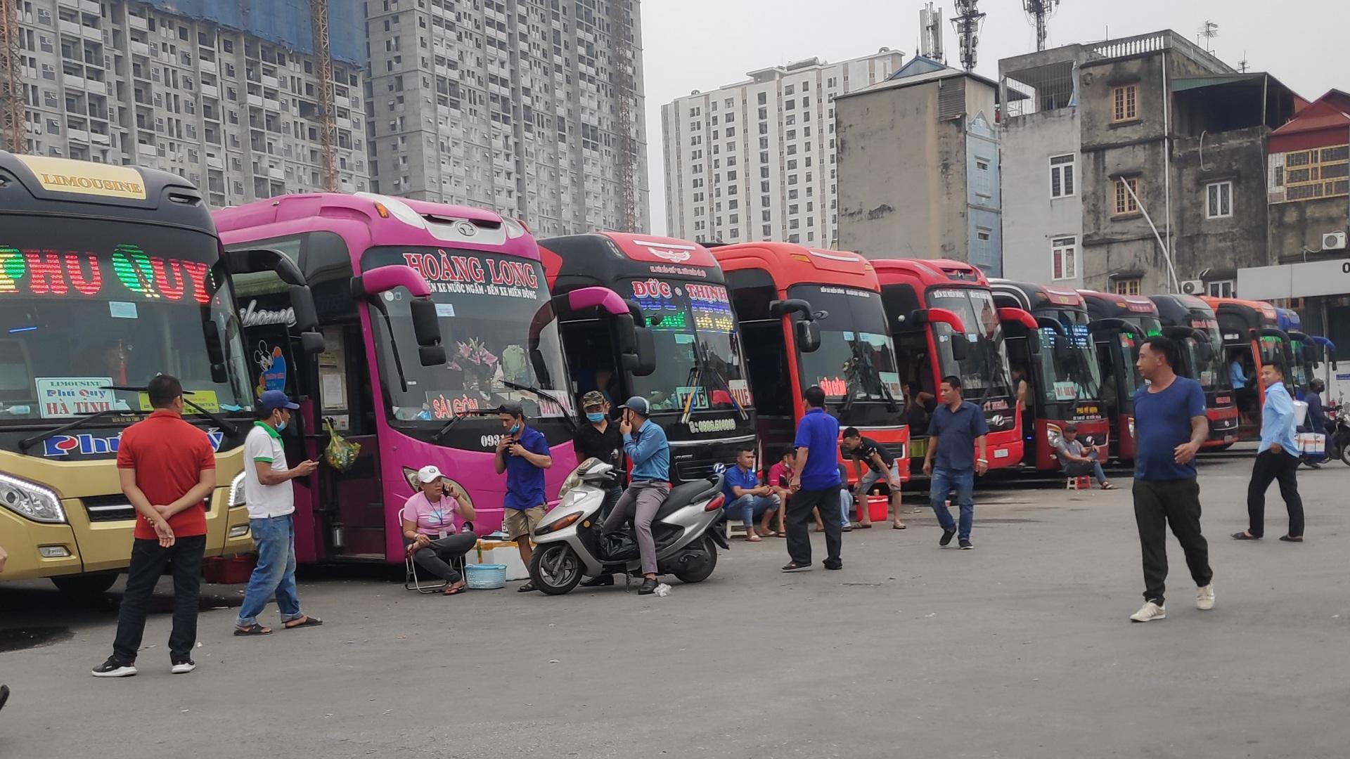 Lắp đặt camera hành trình tăng cường quản lý giao thông vận tải
