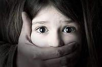 Tội phạm xâm hại tình dục trẻ em trong pháp luật quốc tế một số vấn đề đặt ra đối với pháp luật hình sự Việt Nam
