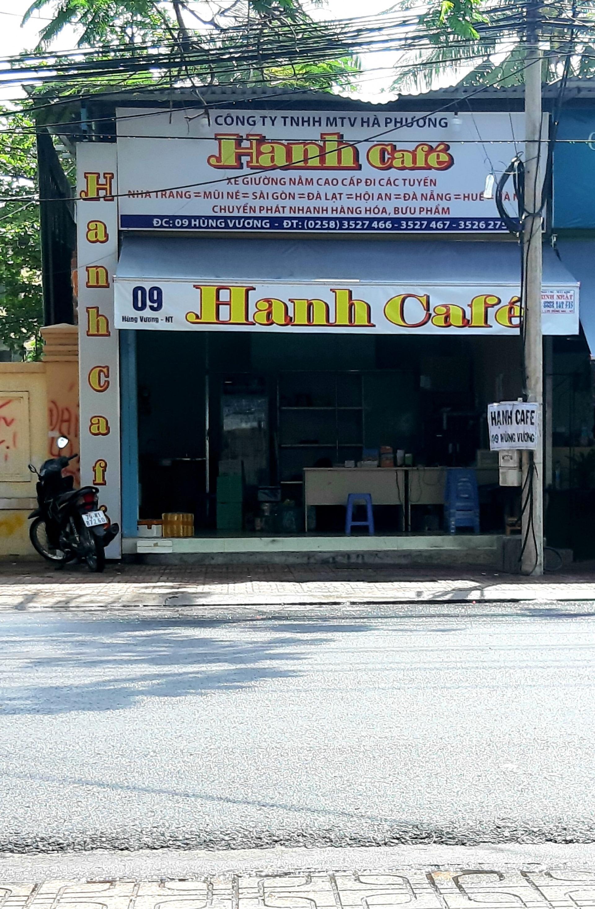 Nha Trang, Khánh Hòa: Cần sớm giải quyết tranh chấp hợp đồng thuê nhà đất tại số 10 Hùng Vương (kỳ 2)