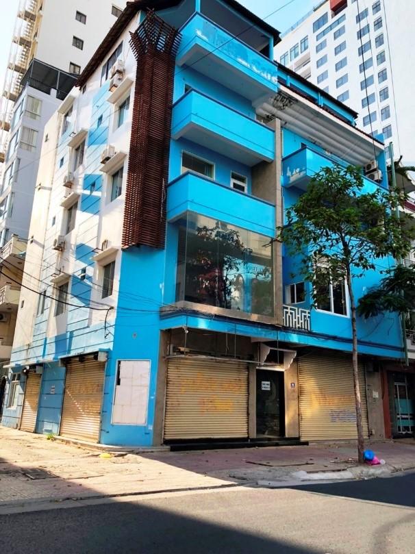 Nha Trang, Khánh Hòa: cần sớm giải quyết tranh chấp hợp đồng thuê nhà đất tại số 10 Hùng Vương (kỳ 1)