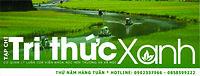 Phòng ngừa vi phạm pháp luật trong lĩnh vực khai thác khoáng sản trên địa bàn tỉnh Thanh Hóa