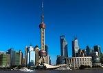 Kinh nghiệm quản lý các vấn đề xã hội tại các khu công nghiệp ở Trung Quốc