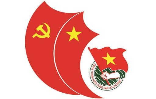 Vai trò của đoàn thanh niên trong công tác giáo dục chính trị và tuyên truyền pháp luật cho thanh niên tại các khu công nghiệp ở Việt Nam