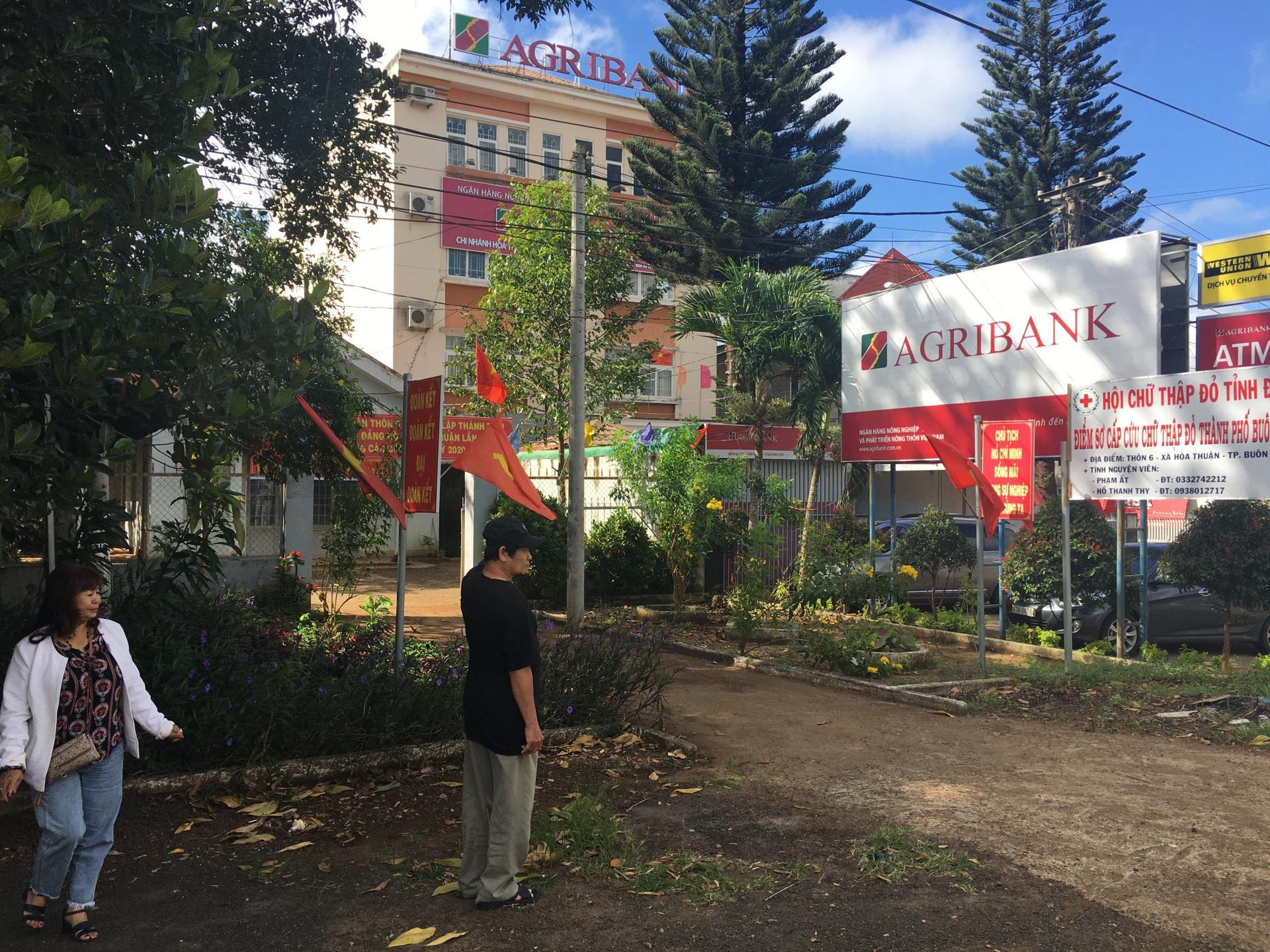 Thành phố Buôn Ma Thuột, tỉnh Đắk Lắk: Cần làm rõ việc đòi lại đất của người dân