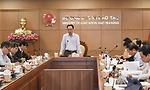 Chính sách tự chủ giáo dục - động lực lớn cho sự phát triển giáo dục đại học công lập ở Việt Nam