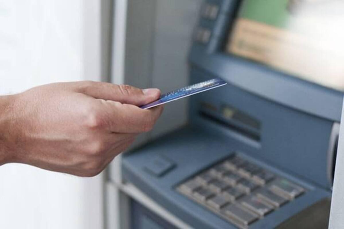 Bùng nổ thẻ tín dụng - Giải mã nguyên nhân tăng trưởng nóng