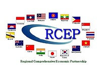 Hiệp định đối tác kinh tế toàn diện khu vực gắn với cải thiện tính tự chủ của nền kinh tế