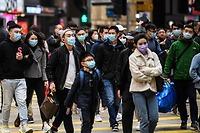 Tác động của đại dịch COVID-19 đối với kinh tế Việt Nam