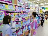 Đảm bảo quyền và lợi ích của người tiêu dùng trong thời kỳ bình thường mới