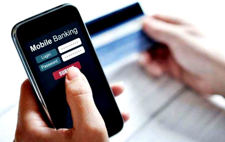 Mobile Money - sản phẩm tiềm năng trong lĩnh vực công nghệ tài chính