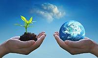 Những vấn đề đặt ra về công khai, minh bạch thông tin trong công tác bảo vệ môi trường ở nước ta hiện nay