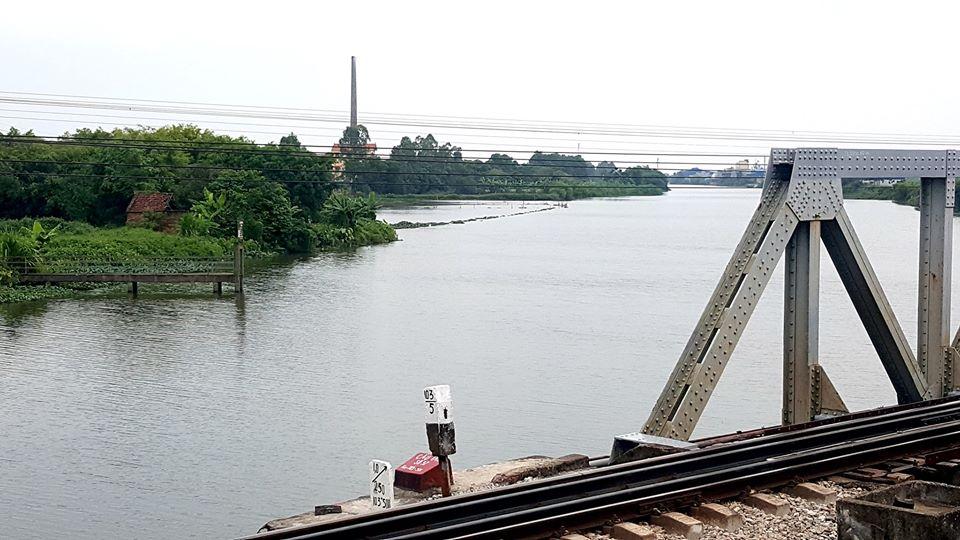 Ý Yên – Nam Định: Phát triển nhưng cần phải đảm bảo môi trường