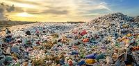 Ô nhiễm vi nhựa cần có cái nhìn thận trọng hơn