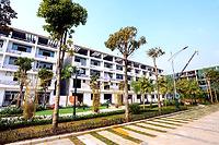 Chuyển hóa tài sản công thành tài sản tư tại khu đất vàng số 93 phố Đức Giang (Kỳ 7)