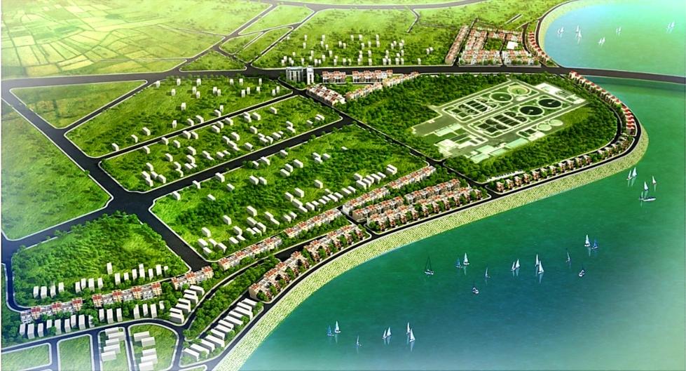 Nha Trang - Khánh Hòa: Nhiều bất cập trong việc quản lý tài nguyên khoáng sản, tài nguyên đất