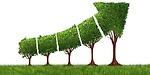 Các yếu tố thúc đẩy kinh doanh hướng đến bảo vệ môi trường- Kỳ 1