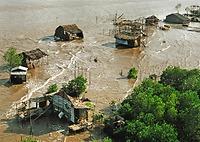 Bài học nào từ COVID-19 có thể áp dụng để giải quyết những thách thức về khí hậu và môi trường ở Việt Nam (kỳ 2)